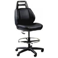 KAB Drafting Chair