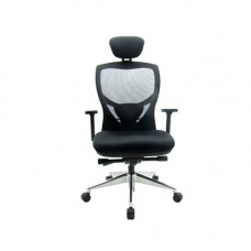 VENUS Mesh back Executive Chair