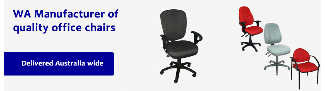 Chair Doctor banner2