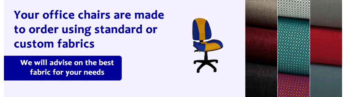 Chair Doctor banner4