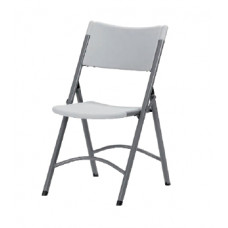 Otto Folding Chair