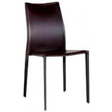 Monique Dining Chair