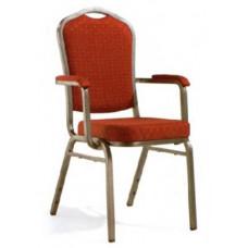 Myrtle Arm Chair