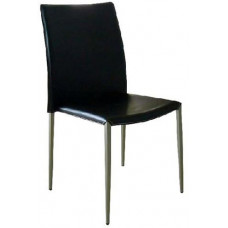 Mystique Dining Chair