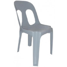 Pipee Chair