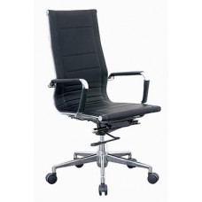 Chrystal High Back Executive chair
