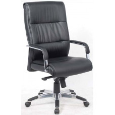 Borneo Executive chair