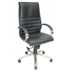 Diamond Executive Chair