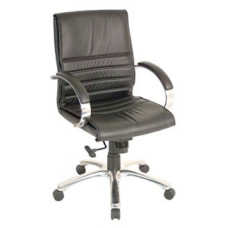 Diamond Medium  Back Executive Chair