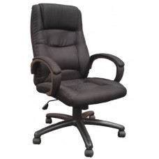 Moon Budget Executive Chair