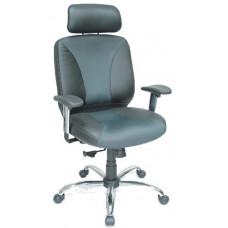 Paloma Task Chair