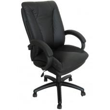 Penang Executive Chair
