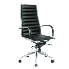 Rib Executive Chair