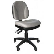 Garnet Student Task Chair