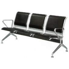 Airport group seating RG-81