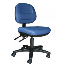 Amethyst Student Task chair