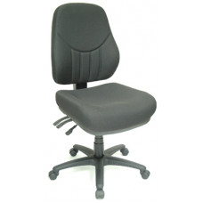 Ruby High Back Task Chair