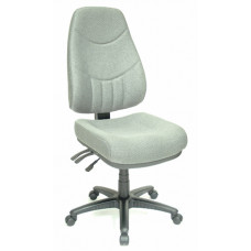 Jasper Executive - Extra High back office chair