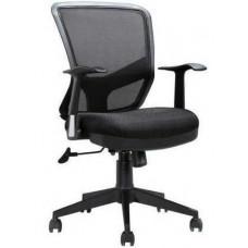 Envoy Mesh Task Chair