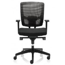 Optima Clerical Chair