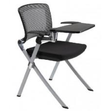 Optima Meeting Chair