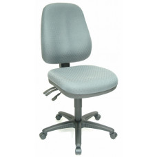 Emerald Task Chair