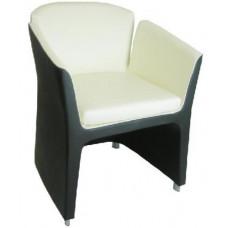 Versa Chair