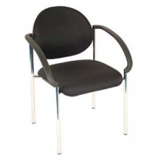 Jade Visitor Chair