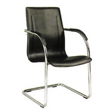 Euro Cantilever Chair