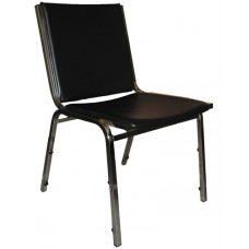 Kane Visitors Chair