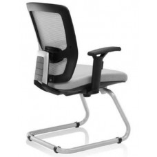 Optima Visitors / Boardroom Chair