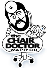 The Chair Doctor